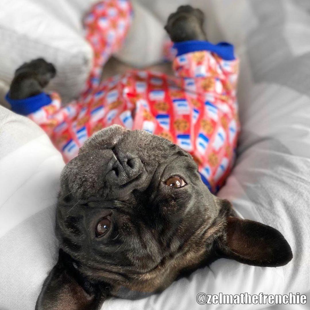 FuzzYard Pyjamas -