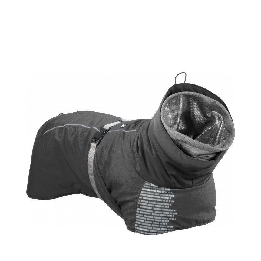 Hurtta Extreme Warmer - Granit