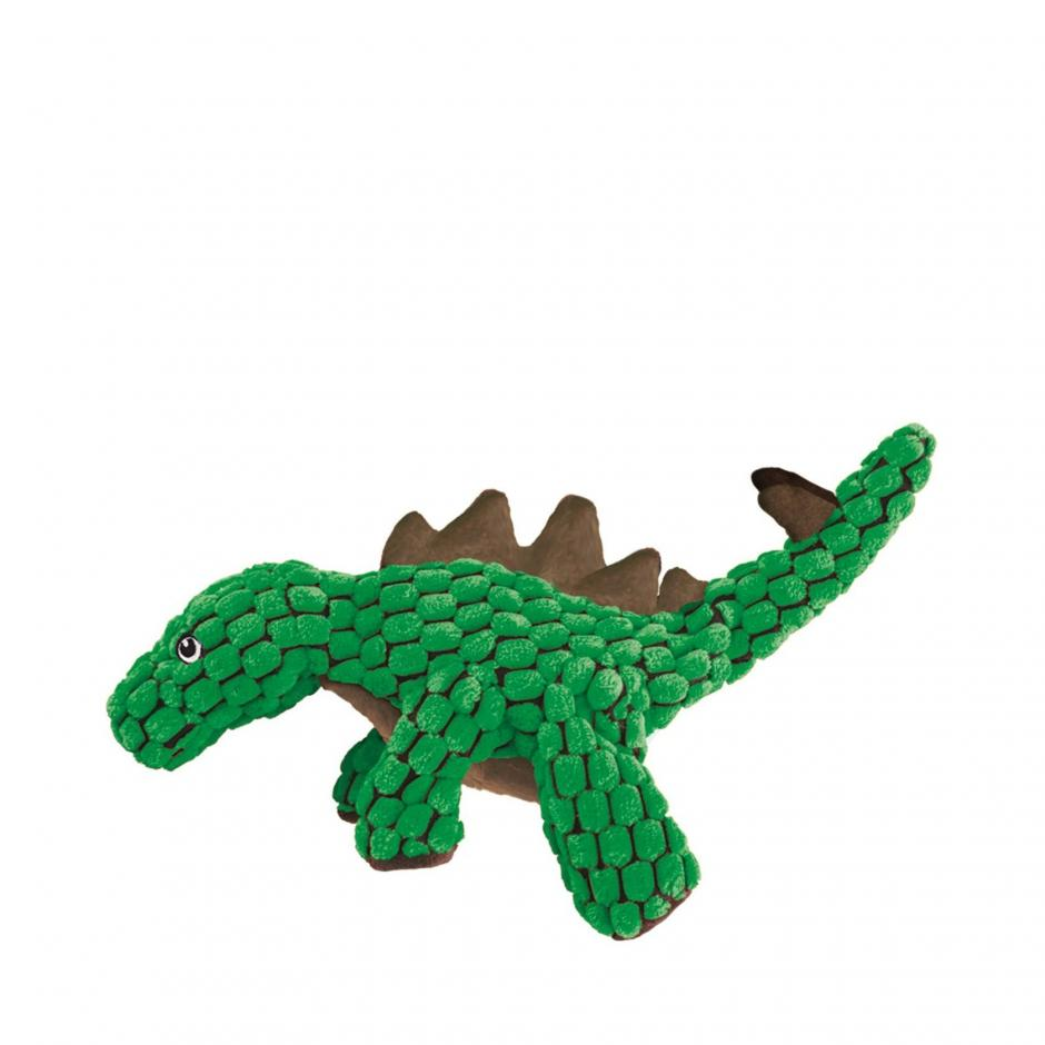 KONG Dynos - Stegosaurus