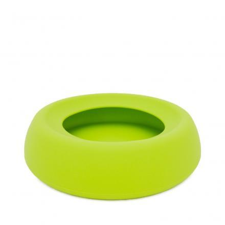 Dogman Skvalpskål - Grön