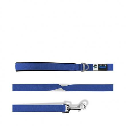Curli Ultralätt Koppel - Mörkblå
