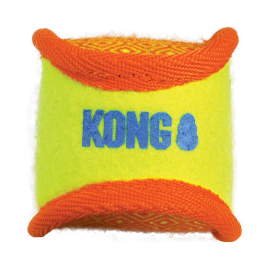 KONG Impact Ball - S (7.6 cm)