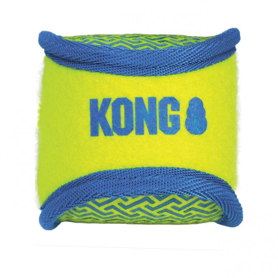 KONG Impact Ball - L (10 cm)