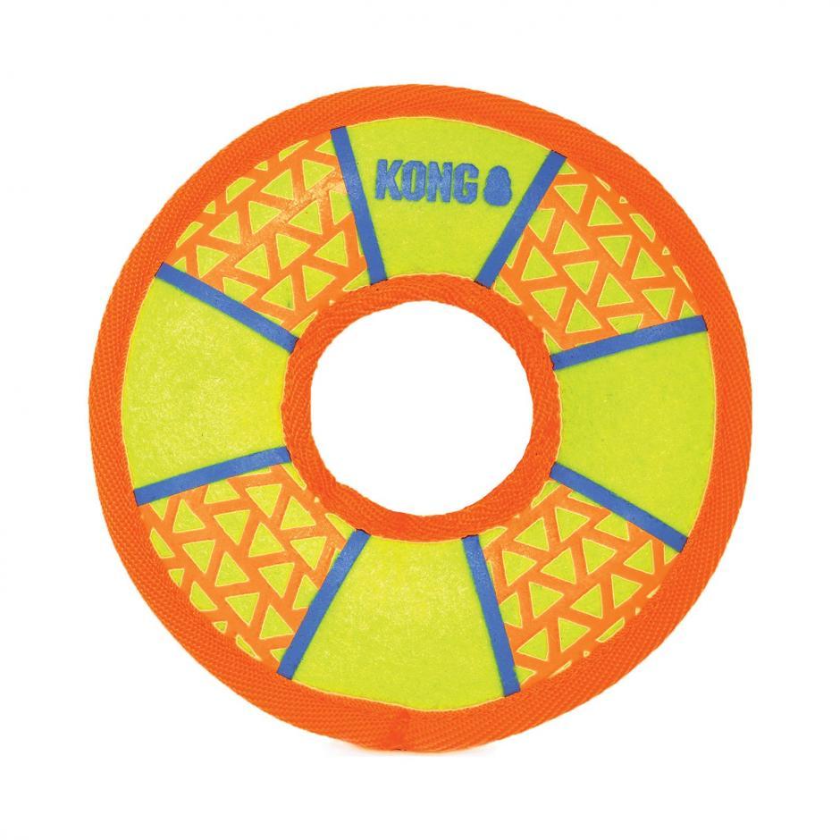 KONG Impact Ring -