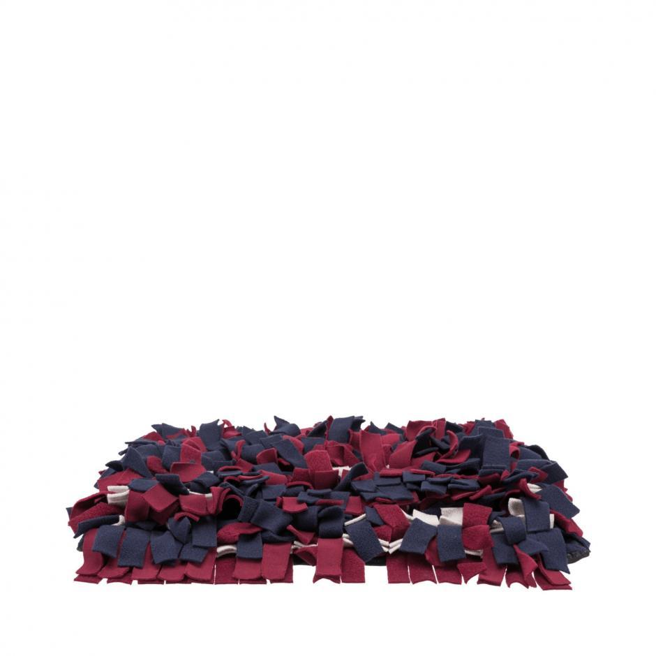 Sniffing Carpet, Nivå 1 Aktivitetsleksak - 50x34 cm