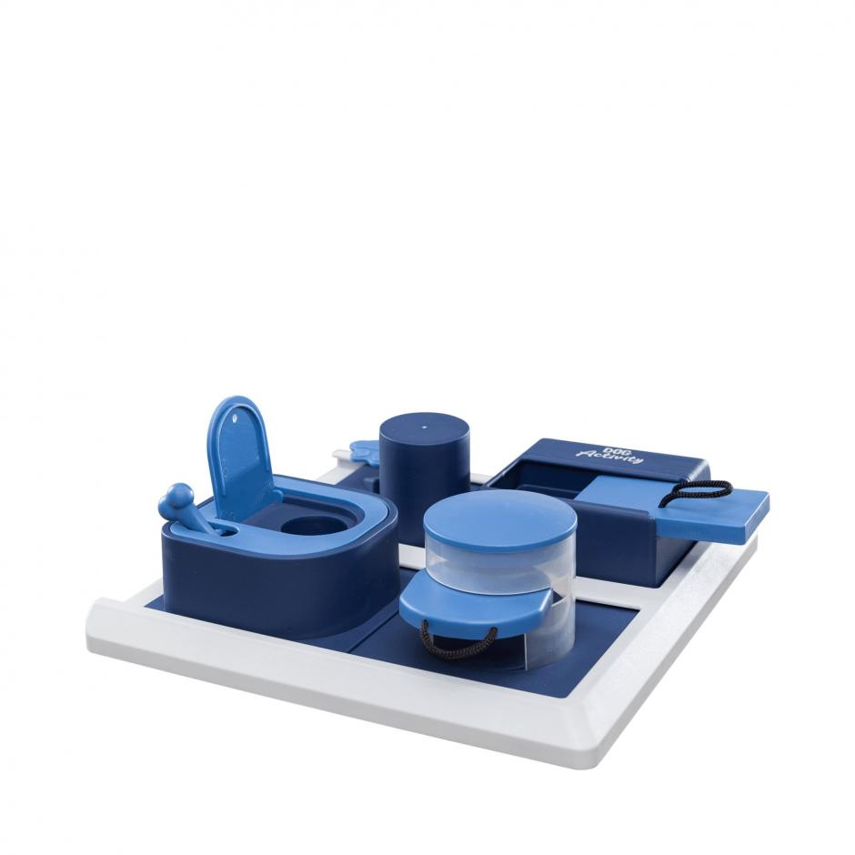Poker Box 2, Nivå 2 Aktivitetsleksak -