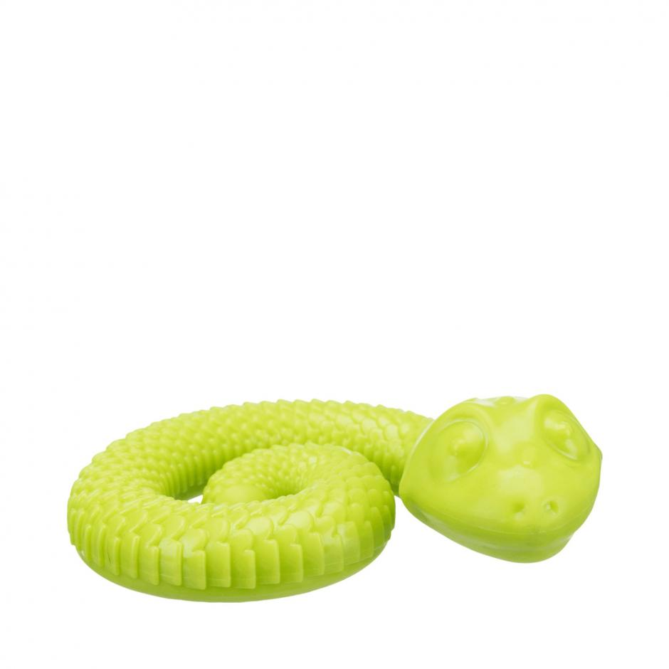 Hopringlad Snacksorm -