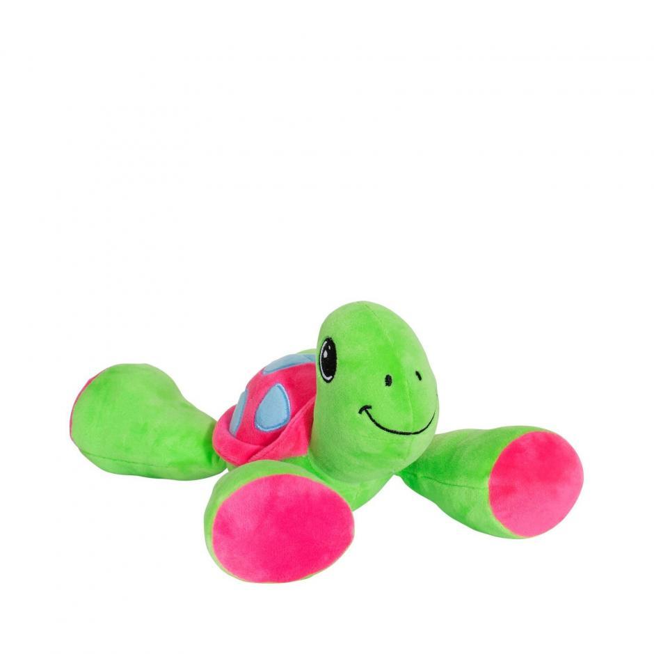 Kawaii Hundleksak - Turtle