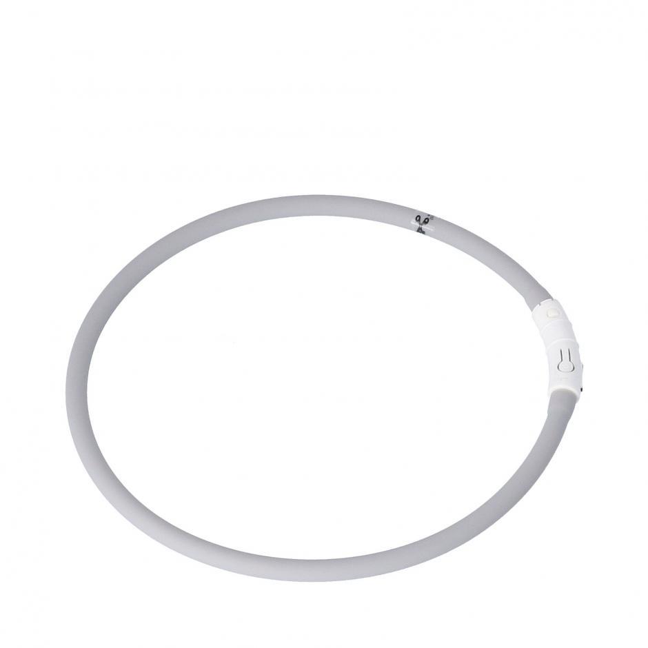 Dogman LED-ring - Grå