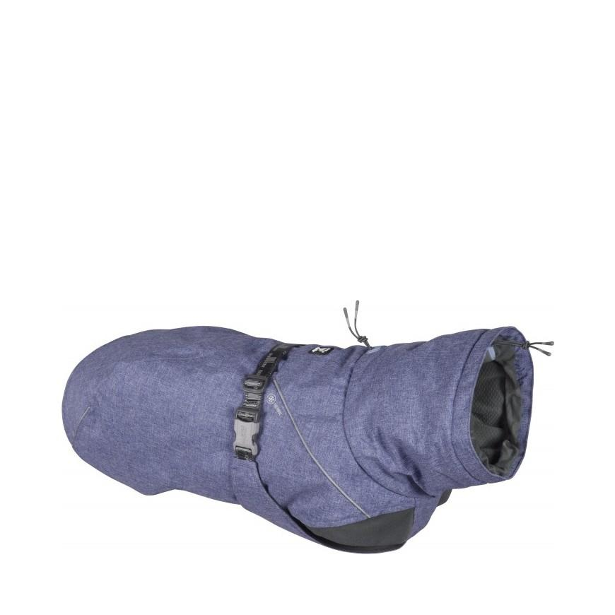 Hurtta Expedition Parka - Bilberry