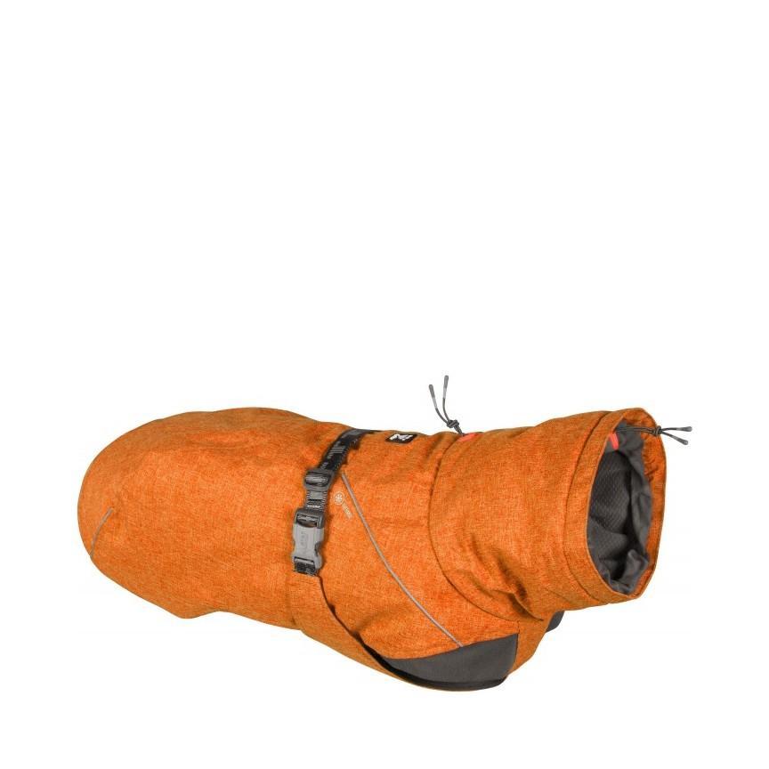 Hurtta Expedition Parka - Buckthorn