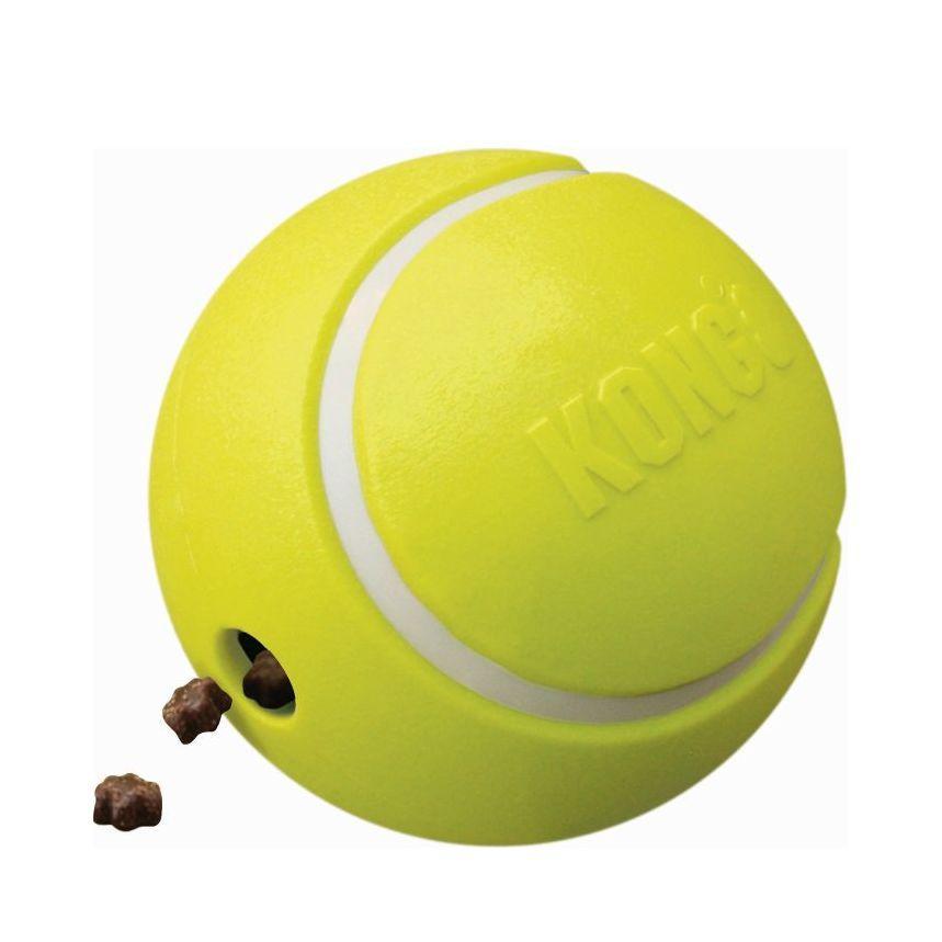 KONG Reward Tennis -