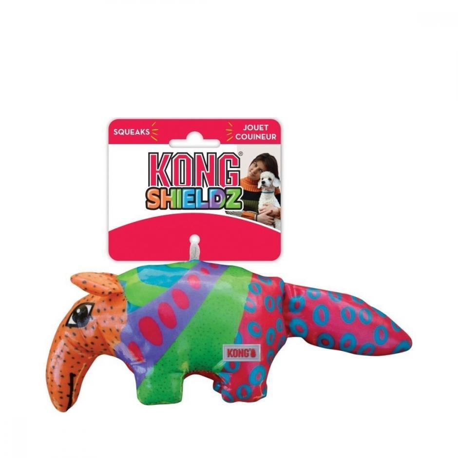 KONG Shieldz - Anteater