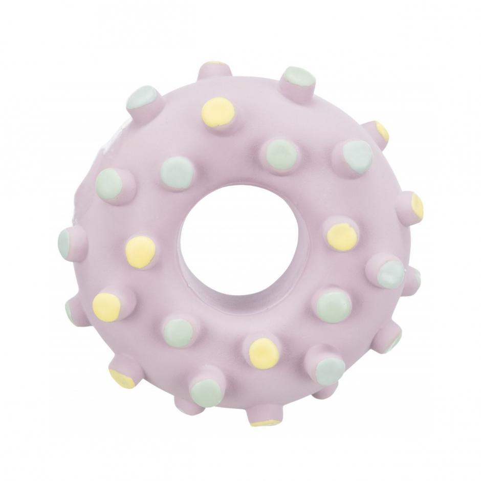 Junior Latex Donut -