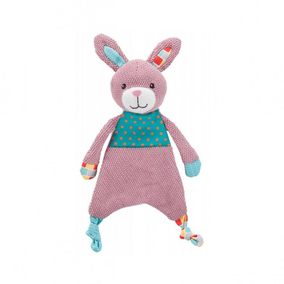 Junior Bunny - Snuttis