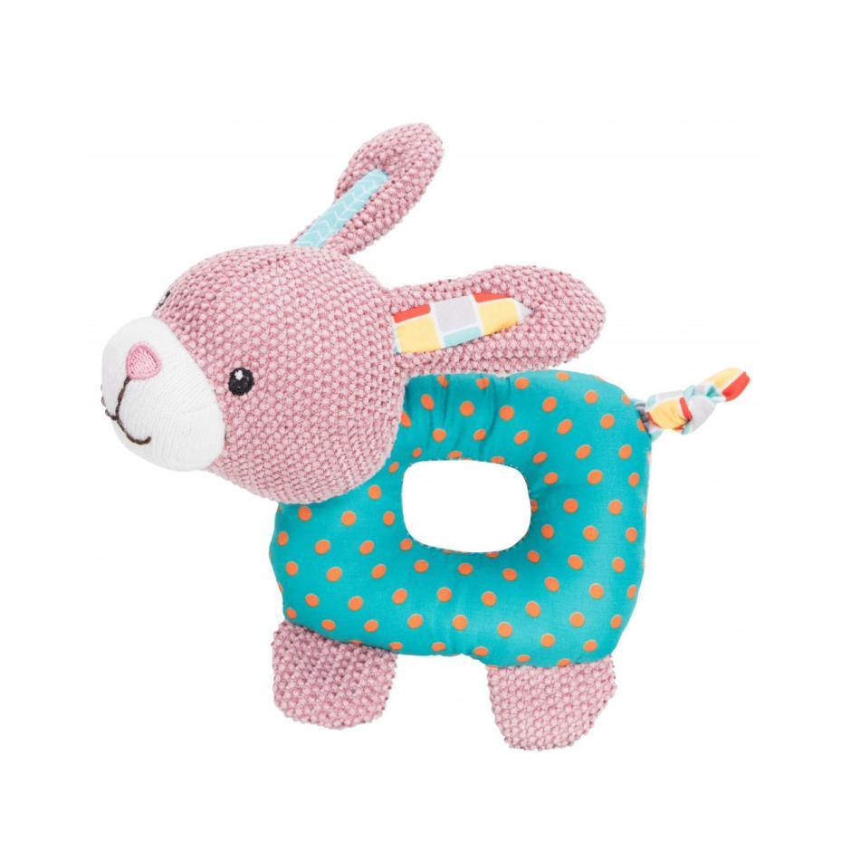 Junior Bunny - Skallra