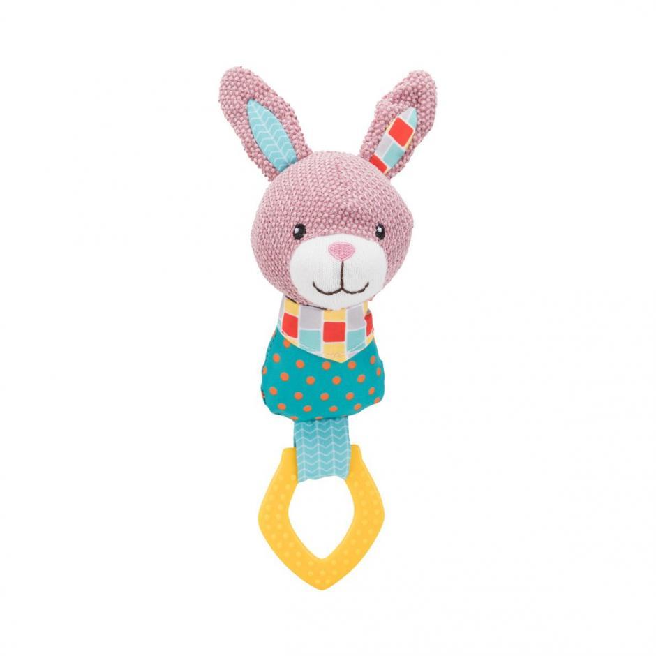 Junior Bunny - Bitring