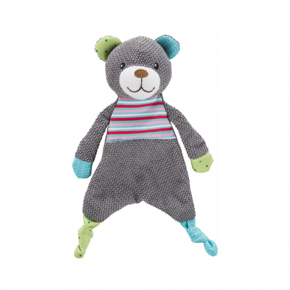Junior Bear - Snuttis