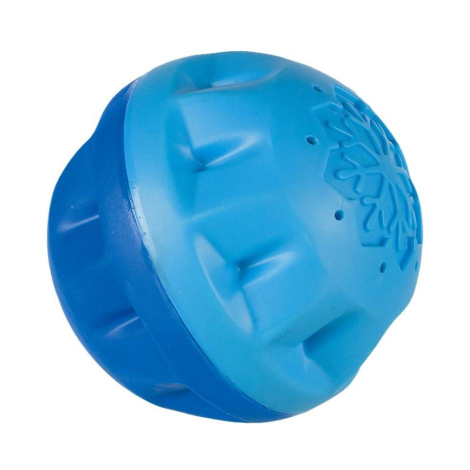 Cooling Ball -