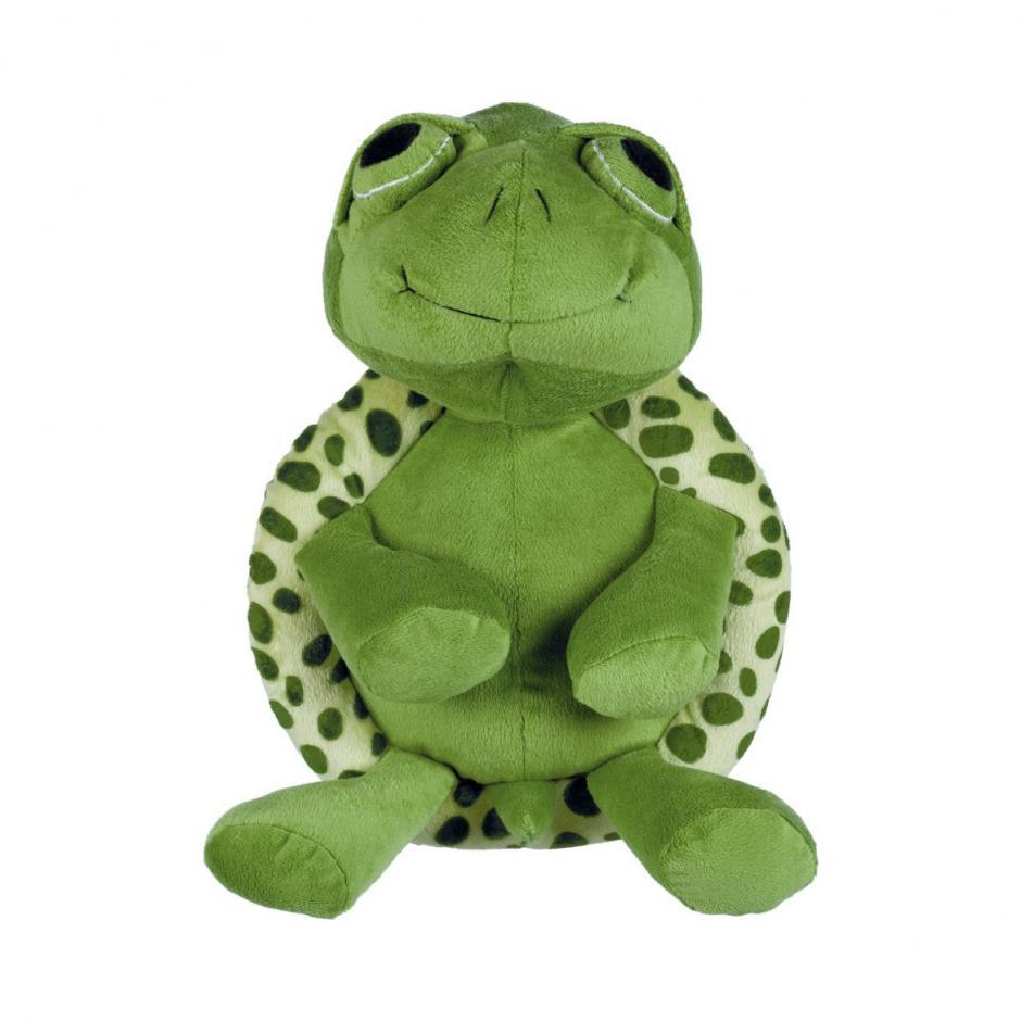 Sköldpadda Hundleksak -