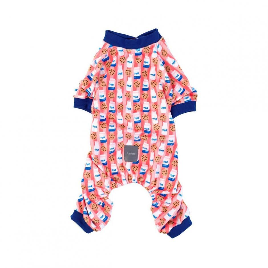 FuzzYard Pyjamas - Sleepy Time