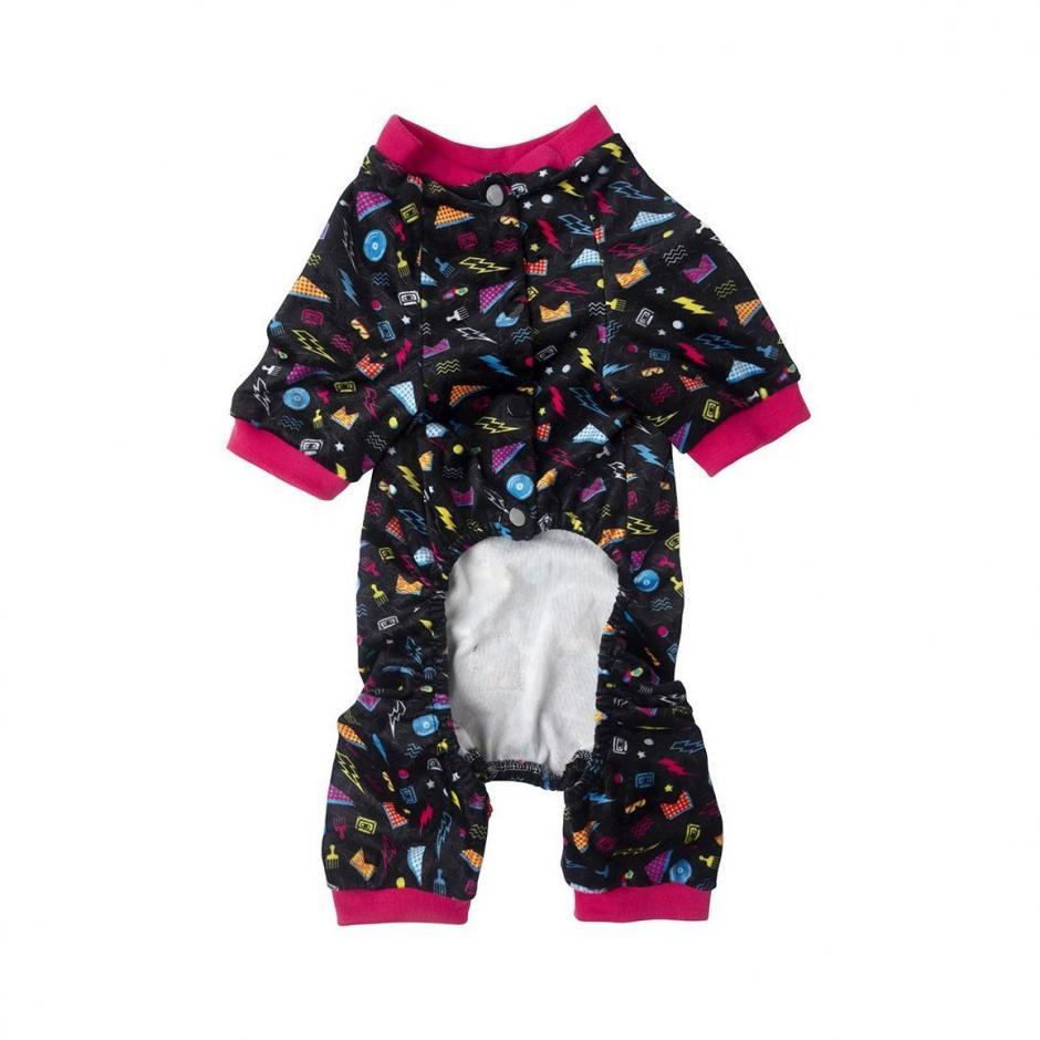 FuzzYard Pyjamas - Bel Air
