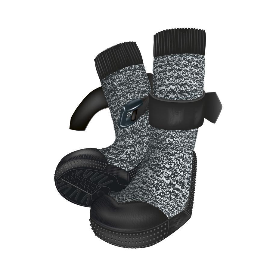 Walker Socks Hundskor -