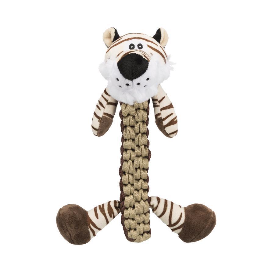 Mjukisdjur XL - Tiger