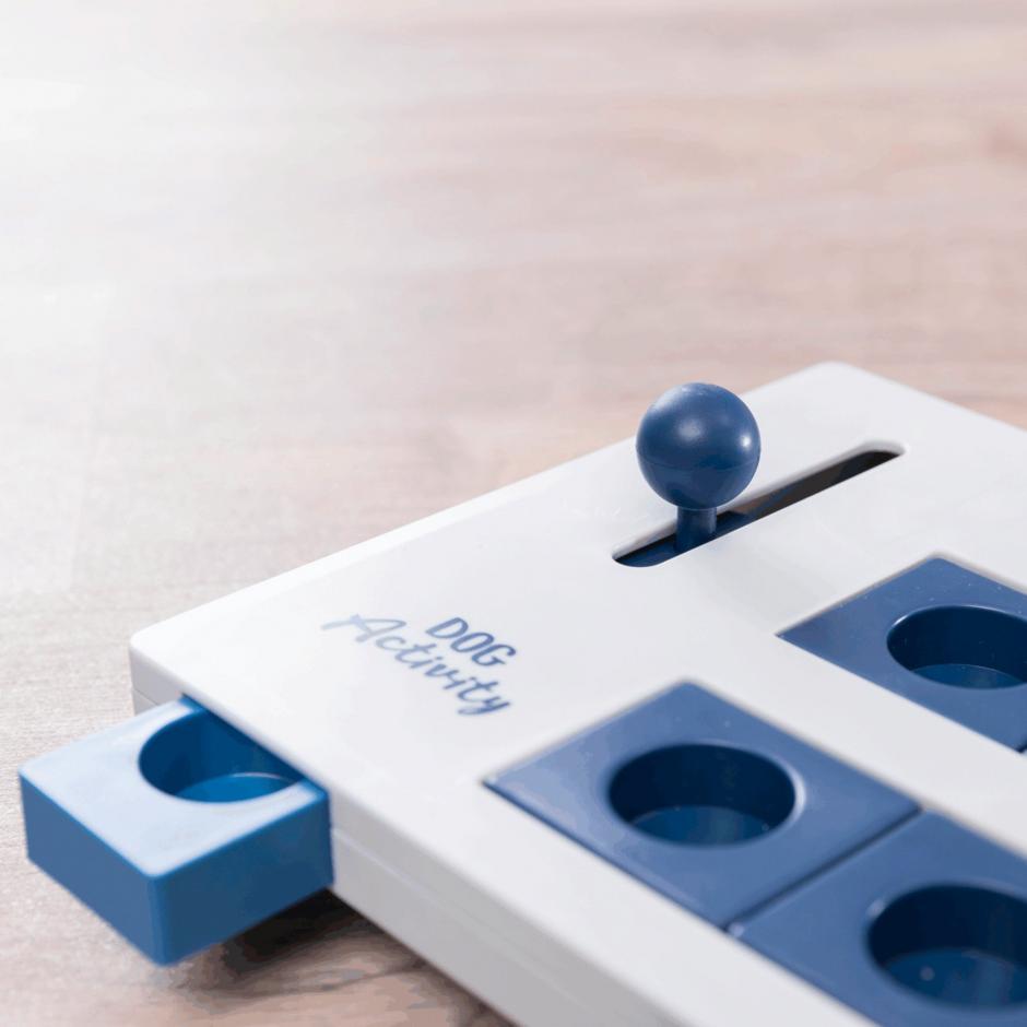 Mini Mover, Nivå 3 Aktivitetsleksak -