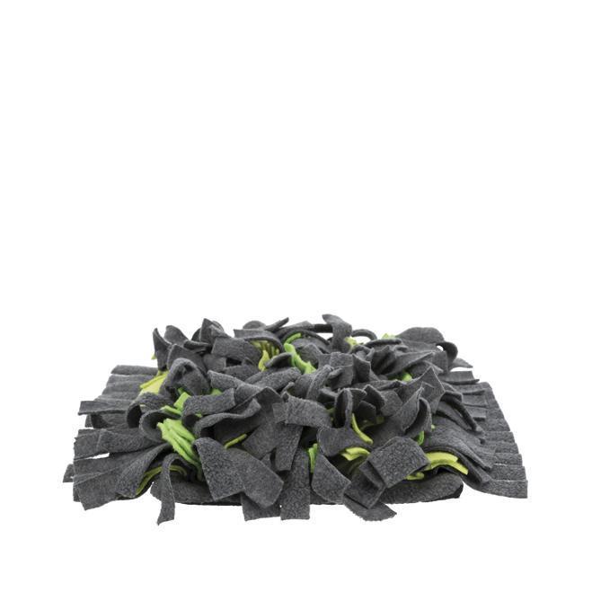 Sniffing Carpet, Nivå 1 Aktivitetsleksak - 27x20 cm