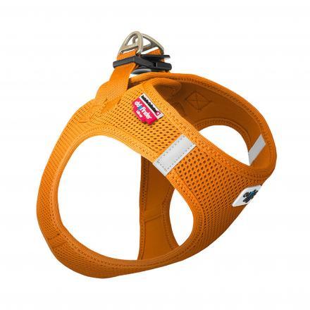 Curli Step-In Sele - Orange