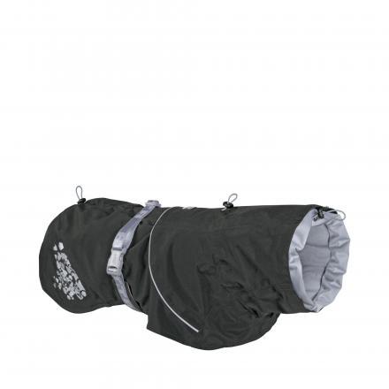 Hurtta Monsoon Coat - Blackberry