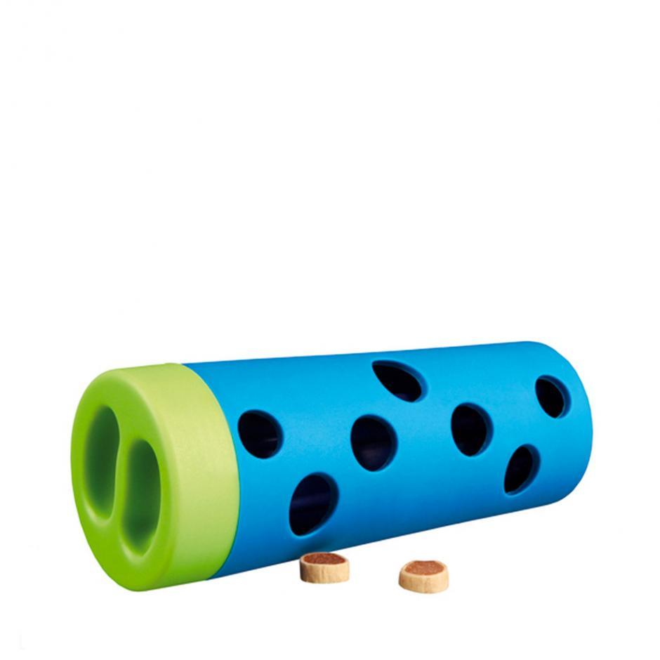 Snack Roll, Nivå 1 Aktivitetsleksak -