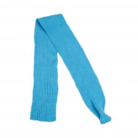 Halsduk för Hund - Blå