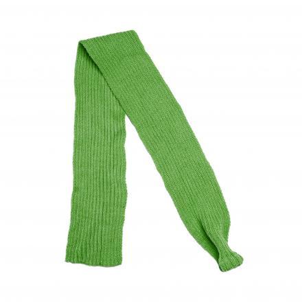 Halsduk för Hund - Grön