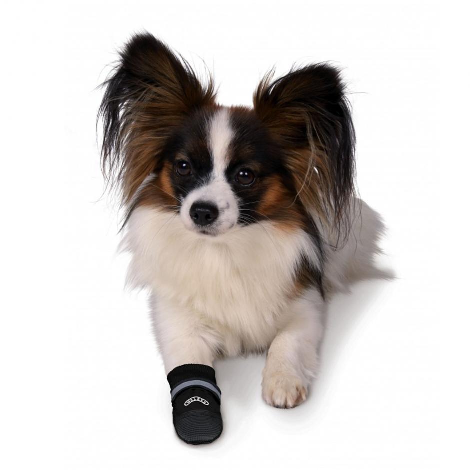 Walker Care Comfort Protective Hundskor -