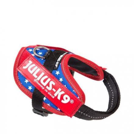 Julius-K9 IDC Sele USA