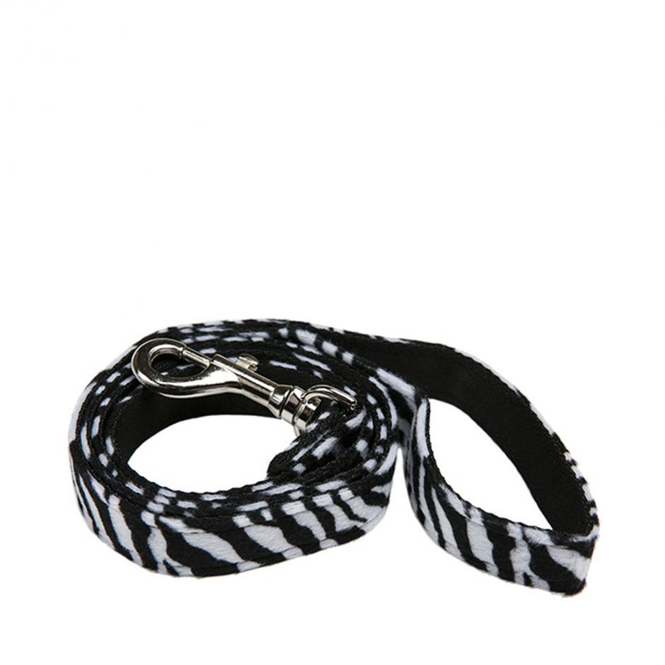Urban Pup Koppel - Zebra