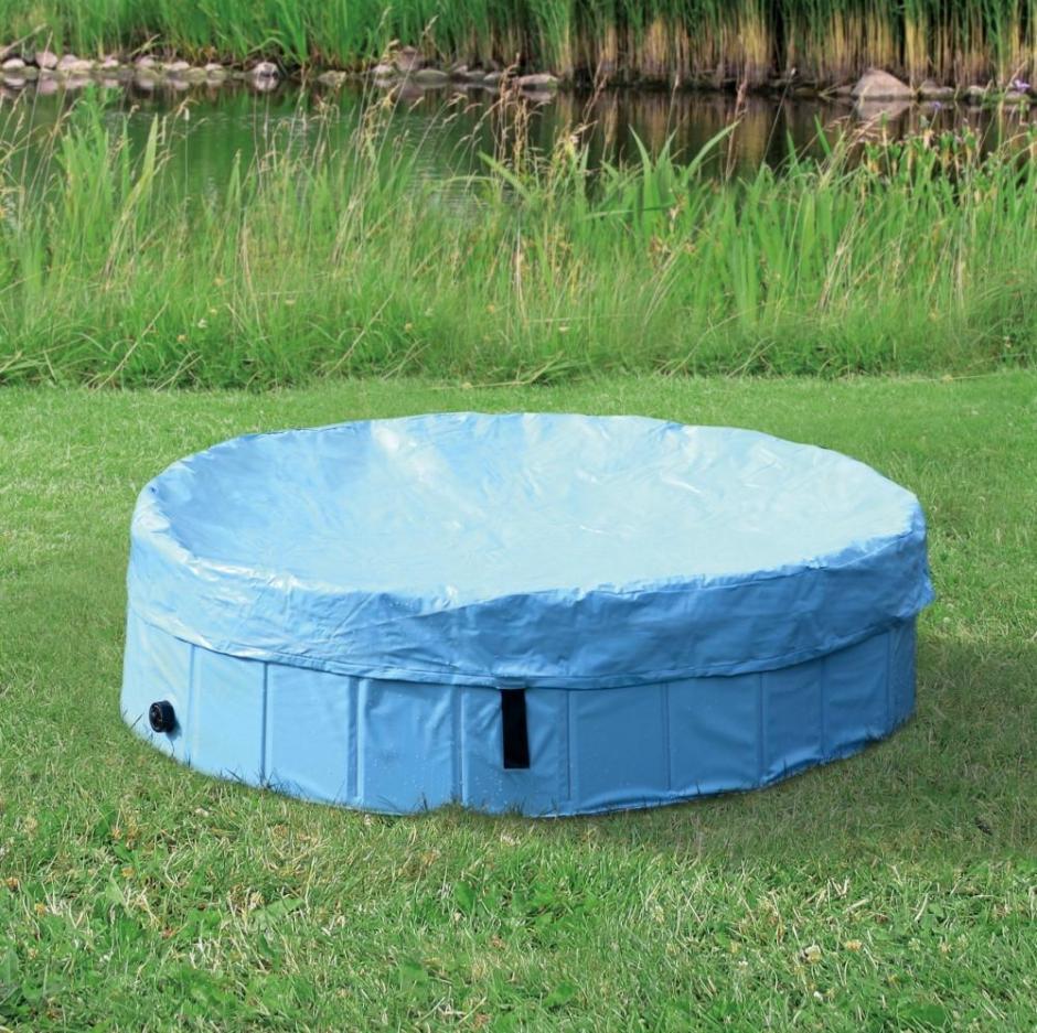 Jollypaw Poolöverdrag -